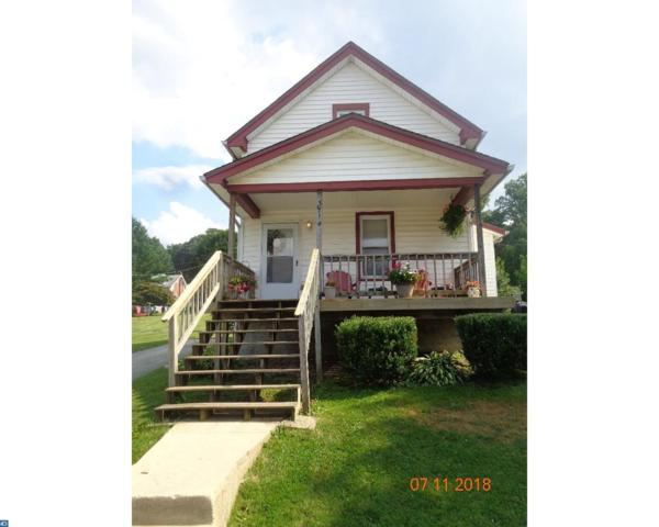 3714 Norwood Avenue, Downingtown, PA 19335 (#7216684) :: Keller Williams Real Estate