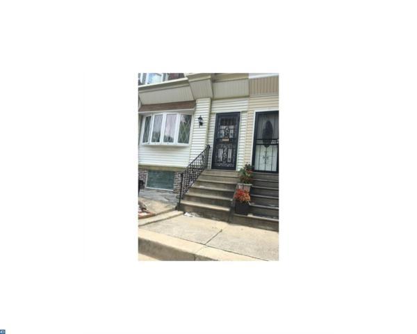 5554 Larchwood Avenue, Philadelphia, PA 19143 (#7216686) :: Daunno Realty Services, LLC