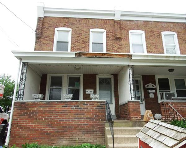 318 Jefferson Street, Plymouth Meeting, PA 19462 (#7216692) :: McKee Kubasko Group