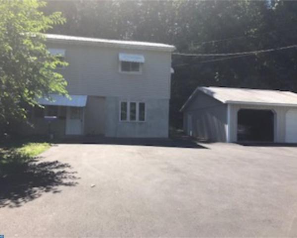 762 Woodside Avenue, Mertztown, PA 19539 (#7216819) :: Daunno Realty Services, LLC