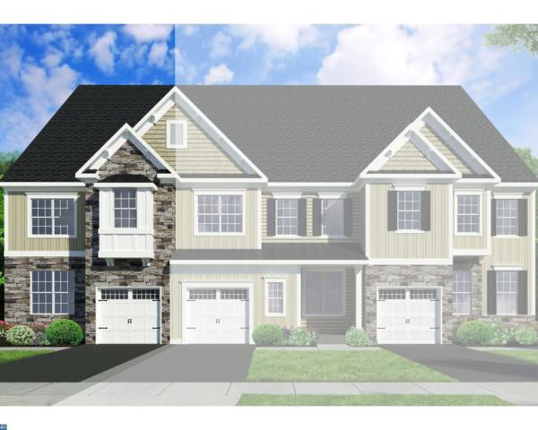 1448 Dunwoody Drive, West Chester, PA 19380 (#7216873) :: Keller Williams Real Estate