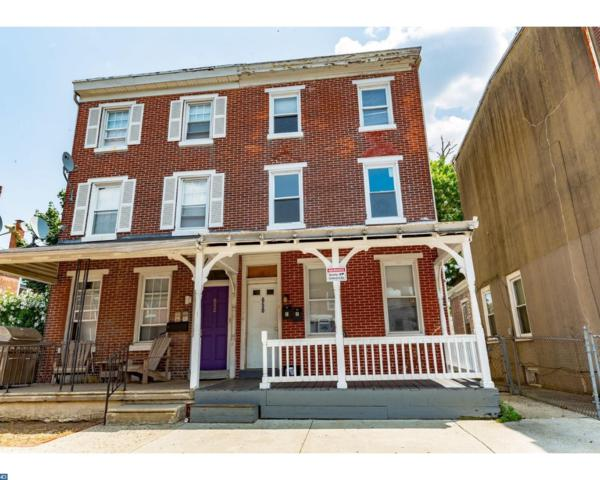 650 George Street, Norristown, PA 19401 (#7216883) :: Daunno Realty Services, LLC