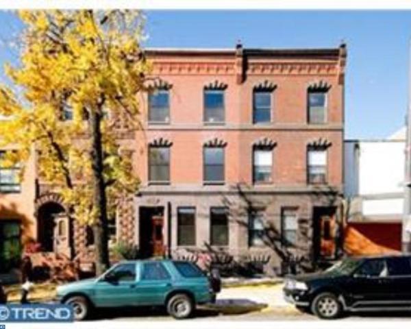 1218 S Broad Street, Philadelphia, PA 19146 (#7216931) :: City Block Team
