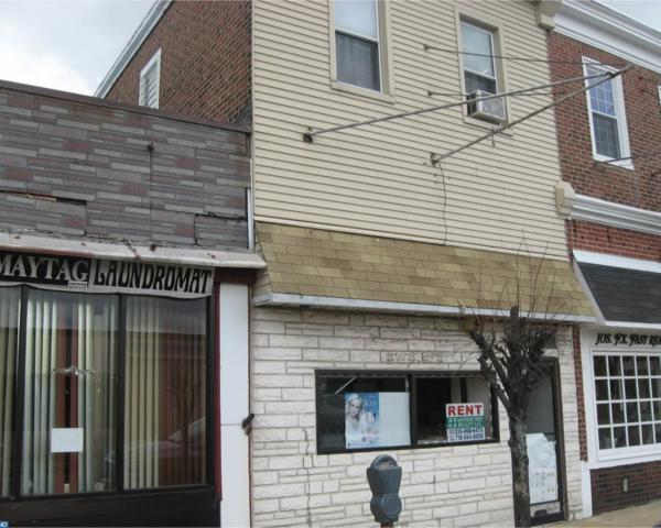 7221 Rising Sun Avenue, Philadelphia, PA 19111 (#7216933) :: Daunno Realty Services, LLC