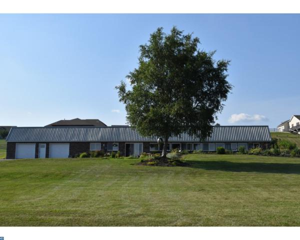 34 Rolling View Drive, Schuylkill Haven, PA 17972 (#7216972) :: Ramus Realty Group