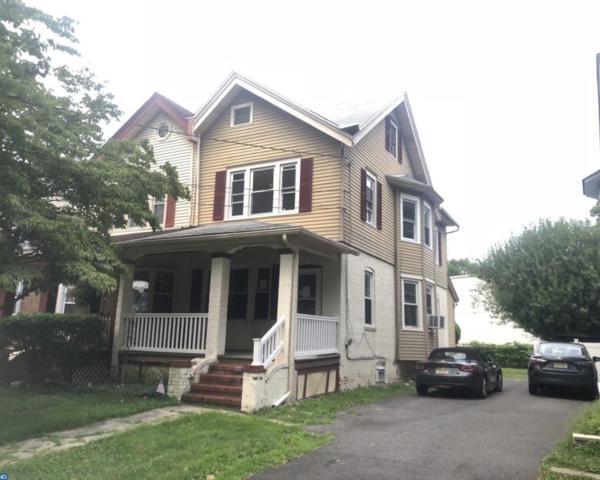 231 7TH Avenue, Haddon Heights, NJ 08035 (#7217058) :: The Keri Ricci Team at Keller Williams