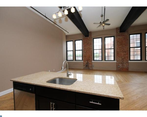200 Lincoln Avenue #135, Phoenixville, PA 19460 (#7217061) :: The Kirk Simmon Team