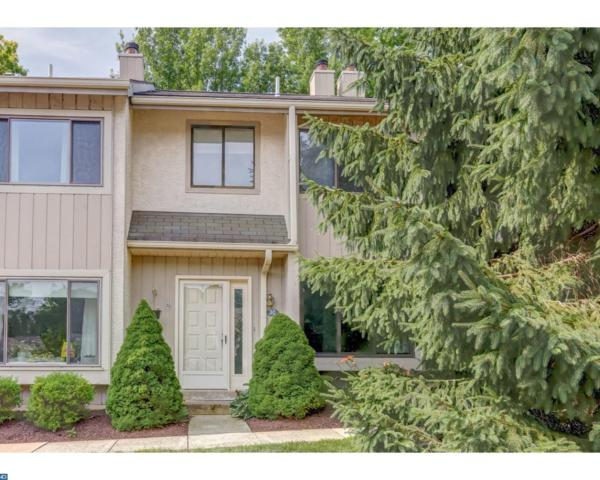 30 Landmark Drive, Malvern, PA 19355 (#7217062) :: The John Collins Team