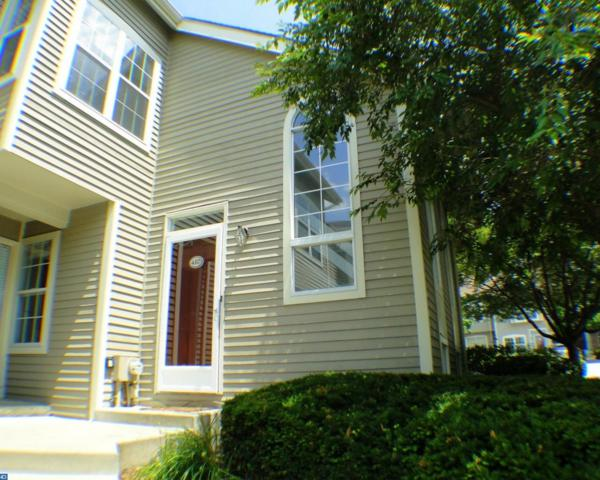 410 Cheswold Court, Chesterbrook, PA 19087 (#7217075) :: The Kirk Simmon Team