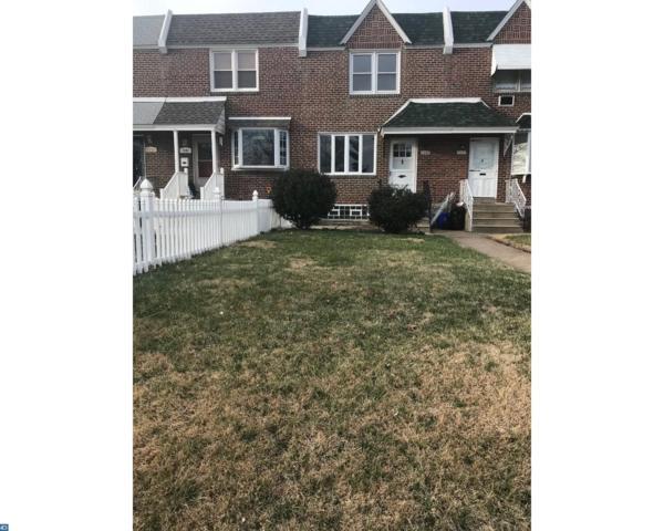 3285 Holme Avenue, Philadelphia, PA 19114 (#7217134) :: Daunno Realty Services, LLC