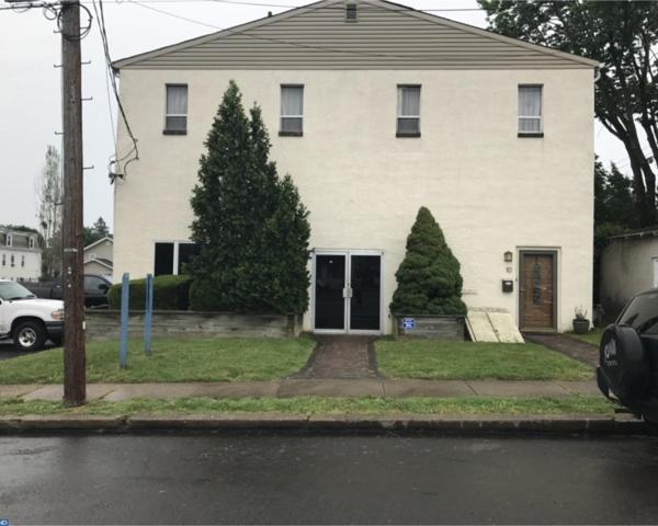 14 N Penn Avenue, Jenkintown, PA 19046 (#7217185) :: Daunno Realty Services, LLC
