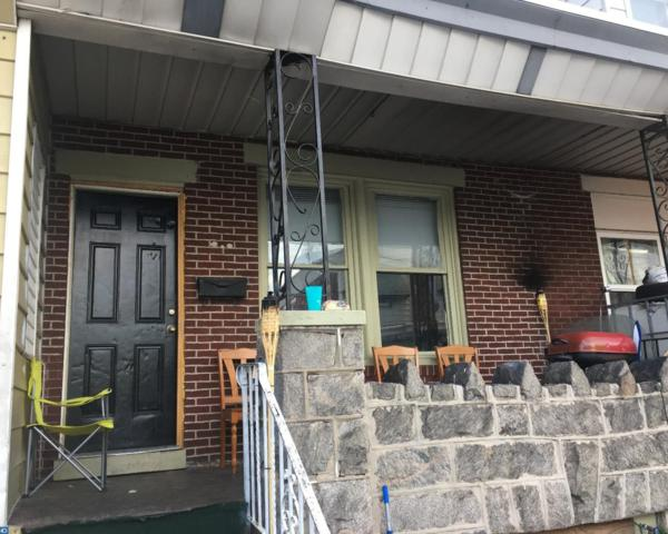 1334 E Airdrie Street, Philadelphia, PA 19124 (#7217187) :: Daunno Realty Services, LLC