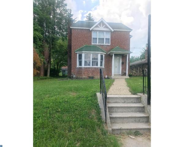 1637 Pine Street, Norristown, PA 19401 (#7217268) :: Daunno Realty Services, LLC