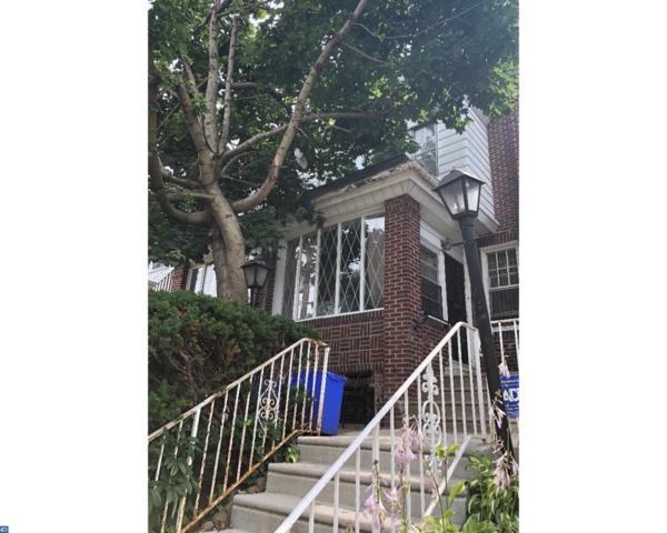 5832 Kemble Avenue, Philadelphia, PA 19141 (#7217277) :: Daunno Realty Services, LLC