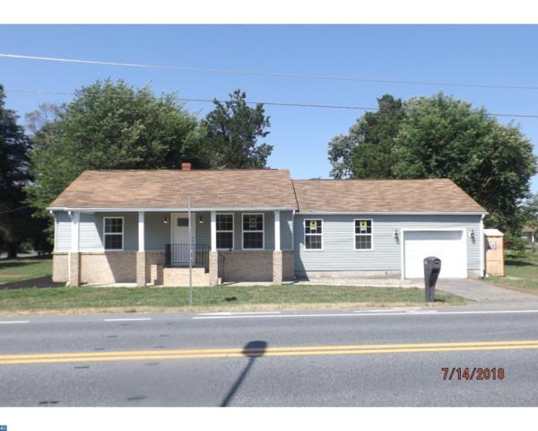 96 N Carter Road, Smyrna, DE 19977 (#7217324) :: REMAX Horizons