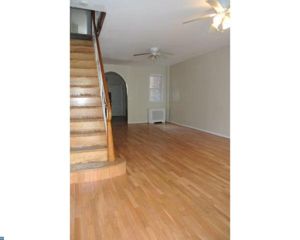 2343 E Ann Street, Philadelphia, PA 19134 (#7217336) :: Daunno Realty Services, LLC