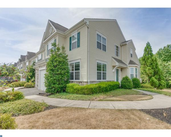 2601 Exposition Drive, Williamstown, NJ 08094 (MLS #7217384) :: The Dekanski Home Selling Team