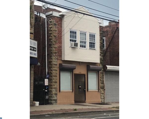 5934 Torresdale Avenue, Philadelphia, PA 19135 (#7217387) :: McKee Kubasko Group