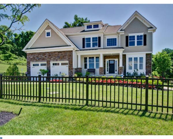 3629 Wagner Lane, Chester Springs, PA 19425 (#7217409) :: The Kirk Simmon Team