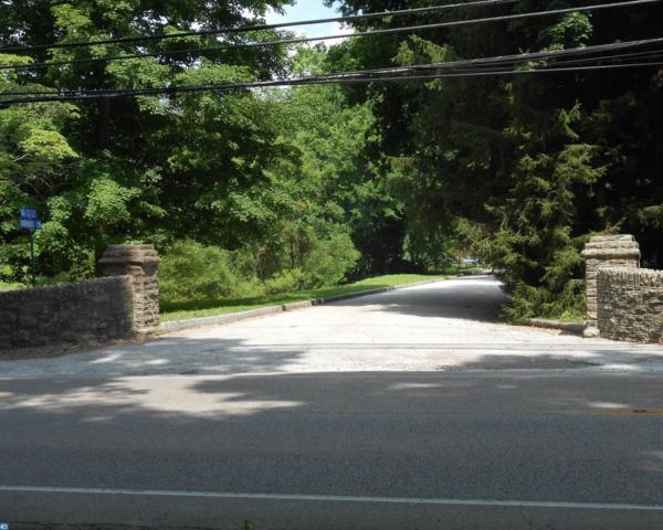 000MD Harvard Lane, Bryn Mawr, PA 19010 (#7217412) :: RE/MAX Main Line