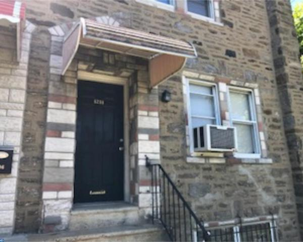 6298 Large Street, Philadelphia, PA 19149 (#7217483) :: Daunno Realty Services, LLC