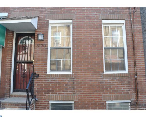 3170 Tilton Street, Philadelphia, PA 19134 (#7217497) :: Daunno Realty Services, LLC