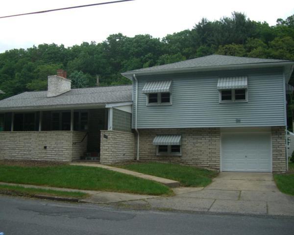 509 Schuylkill Avenue, Tamaqua, PA 18252 (#7217524) :: Ramus Realty Group