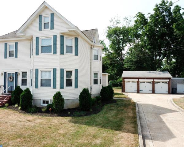 15 Poplar Street, Williamstown, NJ 08094 (#7217552) :: Remax Preferred | Scott Kompa Group