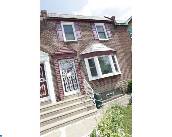 1540 Beverly Road, Philadelphia, PA 19138 (#7217563) :: Daunno Realty Services, LLC
