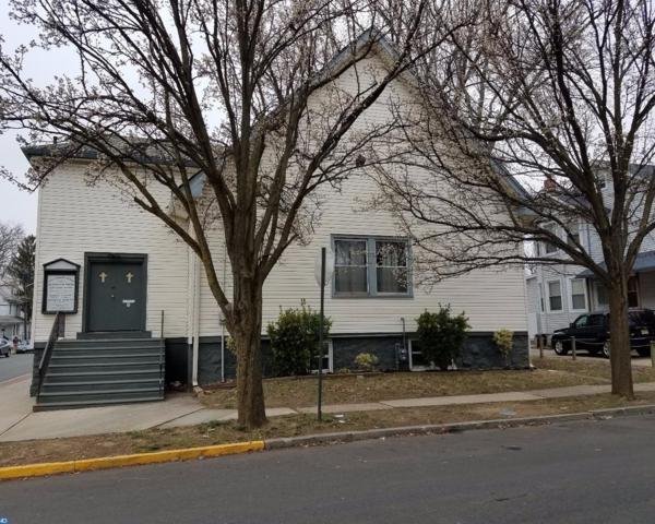 137 Cedar Avenue, Oaklyn, NJ 08107 (#7217585) :: Keller Williams Real Estate