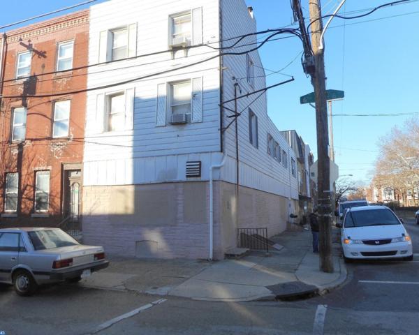 1300 S 6TH Street, Philadelphia, PA 19147 (#7217630) :: Daunno Realty Services, LLC