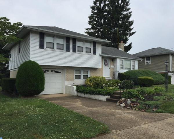 9954 Hardy Road, Philadelphia, PA 19115 (#7217635) :: Daunno Realty Services, LLC