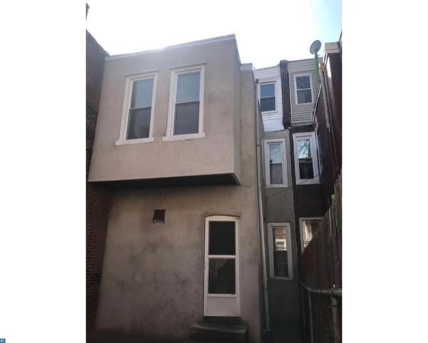 451 E Clearfield Street, Philadelphia, PA 19134 (#7217654) :: Daunno Realty Services, LLC