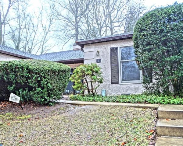 9 Summit Drive, Bryn Mawr, PA 19010 (#7217791) :: Keller Williams Real Estate