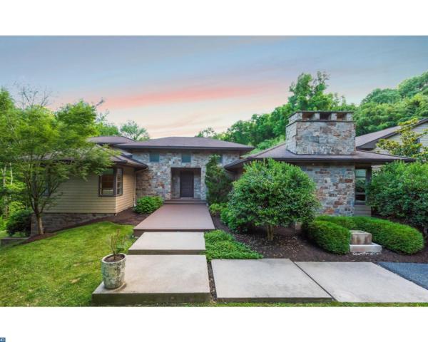 121 Bullock Road, Chadds Ford, PA 19317 (#7217801) :: Keller Williams Real Estate