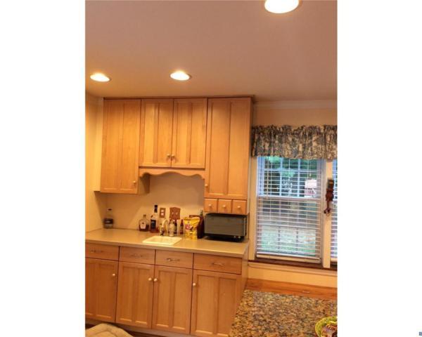 1059 Frenchtown Road, Elkton, MD 21921 (#7217906) :: Keller Williams Real Estate