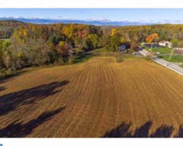 1000 Ridge Road, Pottstown, PA 19465 (#7217907) :: Keller Williams Real Estate