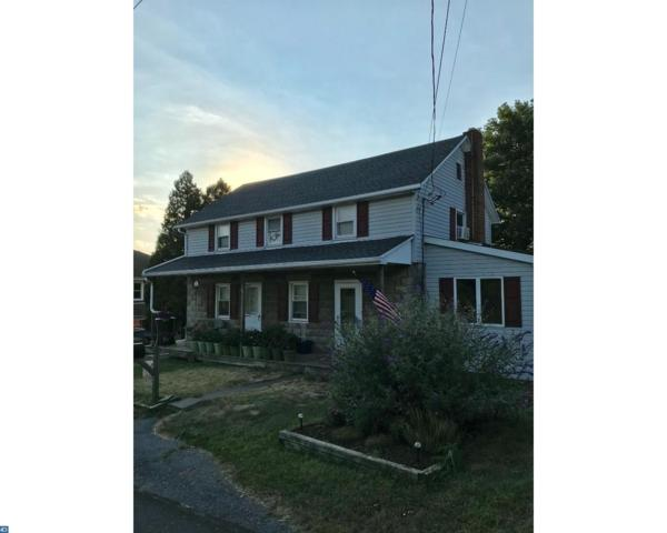6069 Old Route 22, Bernville, PA 19506 (#7217931) :: Ramus Realty Group