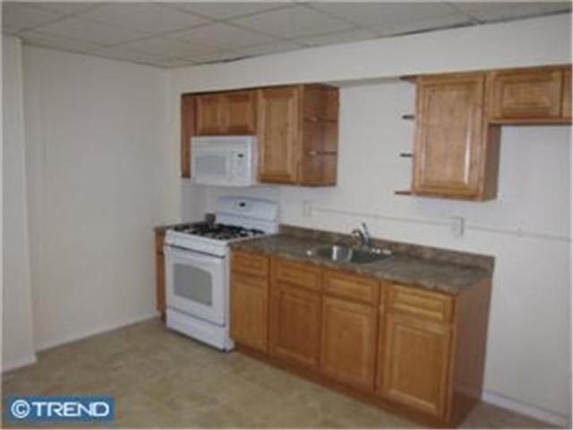 332 Adeline Street, Trenton, NJ 08611 (#7217966) :: Daunno Realty Services, LLC
