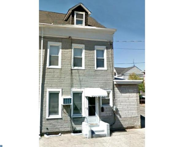 515 Chestnut Avenue, Trenton, NJ 08611 (#7217999) :: Daunno Realty Services, LLC