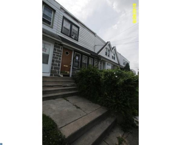 7920 Arlington Avenue, Upper Darby, PA 19082 (#7218074) :: Daunno Realty Services, LLC