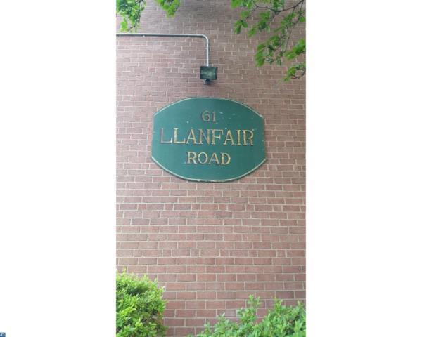 61 Llanfair Road C1, Ardmore, PA 19003 (#7218081) :: RE/MAX Main Line