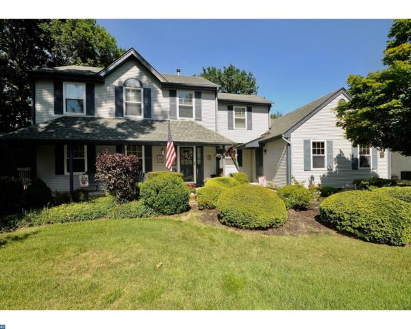 443 Val Lane, Millville, NJ 08332 (#7218110) :: Ramus Realty Group