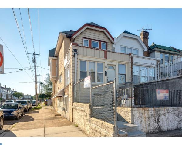 5100 Whitaker Avenue, Philadelphia, PA 19124 (#7218111) :: Daunno Realty Services, LLC