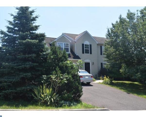 2024 Deer Ridge Drive, Pottstown, PA 19464 (#7218180) :: Daunno Realty Services, LLC
