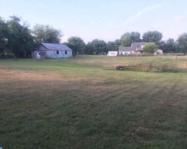 1464 Lorewood Grove Road, Middletown, DE 19709 (#7218181) :: Remax Preferred | Scott Kompa Group