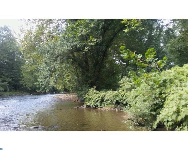 00 Bridle Lane, Langhorne, PA 19047 (#7218182) :: Remax Preferred | Scott Kompa Group