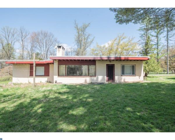 15 Tanguy Road, Glen Mills, PA 19342 (#7218187) :: Remax Preferred | Scott Kompa Group