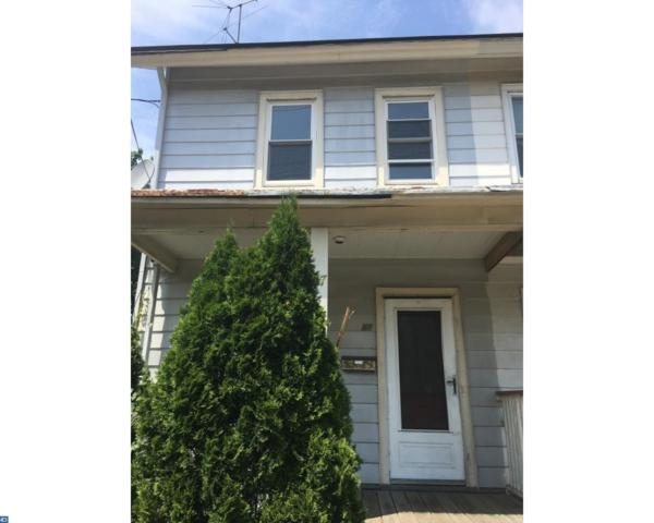 117 Monmouth Street, Hightstown, NJ 08520 (#7218189) :: Keller Williams Real Estate