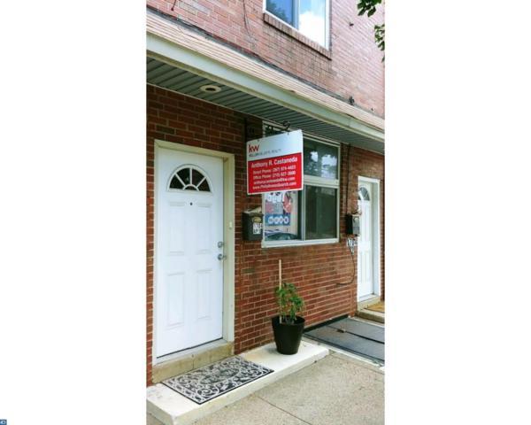 1704 N 2ND Street, Philadelphia, PA 19122 (#7218204) :: Keller Williams Real Estate